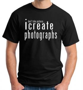 icreatephotographs-tshirt-8009